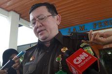 Kejagung Tahan Edward Soeryadjaya karena Khawatir Pengaruhi Saksi