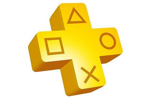 Harga Langganan PlayStation Plus Naik Agustus 2019, Berikut Daftarnya
