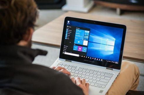 Melihat Tampilan Windows dari Masa ke Masa, Windows 1.0 hingga Windows 11