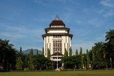 UB Buka Pendaftaran Program Akselerasi, Semester 7 Lanjut S2