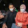 Periksa Istri Nurhadi, KPK Konfirmasi soal Pelat RFO yang Digunakan Hiendra Seonjoto