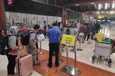 Lion Air Group Tambah 14 Fasilitas Tes Covid-19, Berikut Lokasi dan Biayanya...