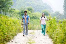 Sinopsis Film Once in a Summer, Pencarian Cinta Lama yang Menghilang
