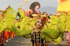 Liburan Tahun Ini, Jawa Timur Siapkan 445 Acara Pariwisata Menarik