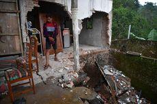 Kabupaten Malang, Blitar, Lumajang Paling Parah Terdampak Gempa