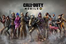 Game Call of Duty Mobile Masuk Season 2,  Ada Fitur Baru dari Versi PC