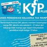 Dana KJP Plus Sudah Cair, Warga Diminta Tidak Berkerumun Lakukan Tarik Tunai