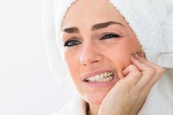 Pakar Unpad: Kondisi Gigi Mati Bisa Berakibat Fatal bagi Kesehatan