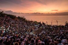 Bali Perlu Inovasi Pariwisata untuk Hadapi New Normal