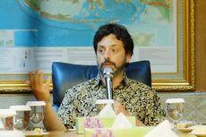 Di Jakarta, Sergey Brin Bantah Google Mau Jadi Operator Telekomunikasi