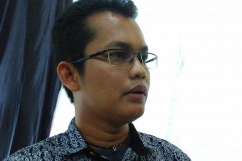 LBH Jakarta: Tahun 2015, Masa Kemunduran Penegakan HAM