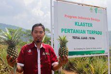 Cerita Petani Subang yang Ikuti Program