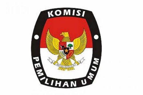 Polisi Tetapkan 5 Komisioner KPU Palembang Tersangka