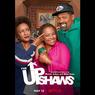 Tayang 12 Mei di Netflix, Berikut Kisah dalam Serial Komedi The Upshaws