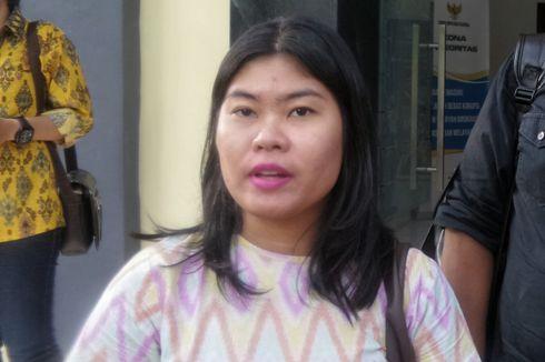 Aktivis Ungkap 12 Alasan Mengapa Menolak RUU Omnibus Law