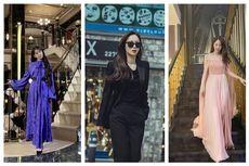 5 Gaya Fashion ala Drama Korea yang Bisa Kamu Ikuti