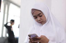 Jadi Sahabat Natasha Wilona dalam Film Horor ATKKM, Ria Ricis Paling Heboh