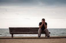 Mengapa Manusia Cenderung Lebih Lama Meratapi Kesedihan?
