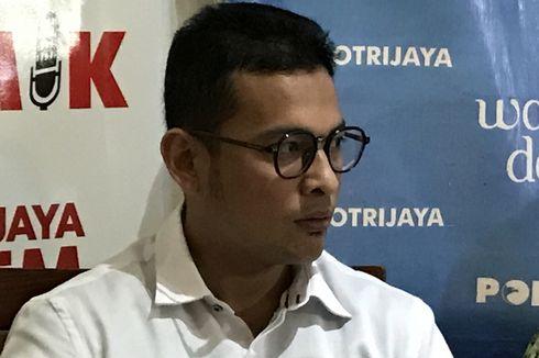 Ekonom: Kenaikan Tarif Ojol Berbarengan Ramadhan Dongkrak Inflasi
