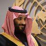 Ini Potongan 2 Bukti Putra Mahkota Arab Saudi Terlibat Pembunuhan Jamal Khashoggi