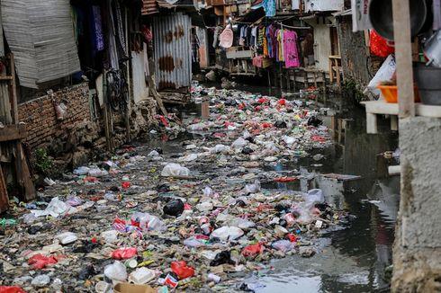 Mustahil Membangun Jakarta Tanpa Menggusur