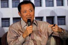 Menhuk dan HAM: Biarkan Susno Tenang di LP Cibinong