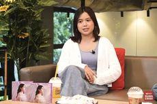 Blak-blakan Keikutsertaan Brisia Jodie di Indonesian Idol hingga Dihubungi Yovie Widianto