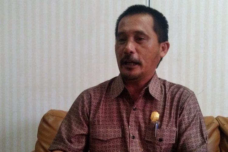 Gat Khaleb salah satu keluarga dr.Lois Owien menulis surat permintaan maaf terbuka untuk Indonesia atas argumen dr.Lois yang dianggap menyesatkan dan tidak berdasar riset ilmiah