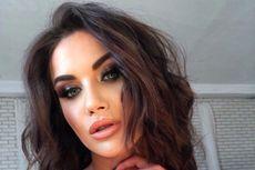 Ikut Foto Telanjang di Dubai, Identitas Model Ini Terungkap karena Tatonya