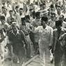 Konsep Berpikir Diakronik dan Sinkronik dalam Belajar Sejarah
