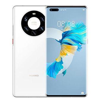 Ponsel Huawei Mate 40 Pro Plus