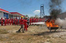 Kendaraan Terbakar di SPBU, Siapa yang Bertanggung Jawab?