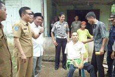 Bupati Bengkulu Selatan Bebaskan 7 Warga yang Dipasung
