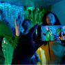 PPKM Diperpanjang, Manfaatkan Waktu untuk Asah Skill Fotografi dan Videografi meski Berada di Dalam Rumah