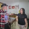Kuliah S2 di Usia 58 Tahun, Iis Sugianto: Why Not? Saya Masih Diberi Kesempatan