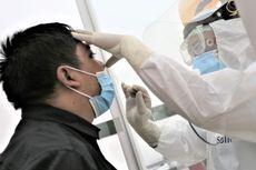 Rumah Sakit Milik Pelindo I Operasikan Lab PCR untuk Covid-19
