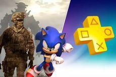 Inilah 5 Game PS Plus yang Paling Banyak Diunduh Satu Dekade Terakhir