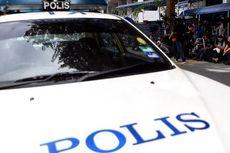 Malaysia Tangkap 3 Tersangka Teror Terkait ISIS, Salah Satunya WNI