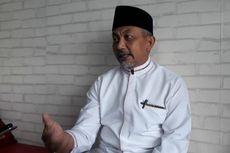 Jika Jadi Wagub DKI, Syaikhu Siap Jalankan Program Anies