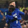 Berita Transfer, Chelsea Patok Harga Rp 1 Triliun untuk N'Golo Kante