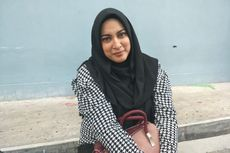 Jane Shalimar: Arsya Wijaya Tidak Ada Upaya untuk Hubungi Saya
