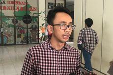 Kata LBH Jakarta ke Jokowi: Ini Ajak Diskusi atau Intimidasi?