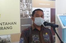 Pemkot Tangerang Larang OTG Covid-19 Isolasi Mandiri di Rumah