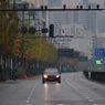 Satu Bulan Isolasi di Wuhan, dari Penyesalan, Kehilangan hingga Berdamai dengan Keadaan