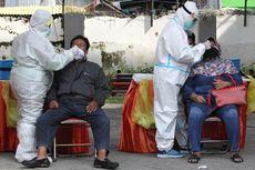 Penyelenggara Pilkada Diminta Jamin Penerapan Protokol Kesehatan di TPS