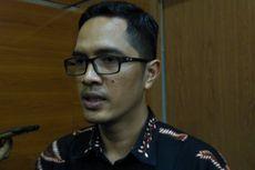 KPK: Yang Tidak Terlibat Kasus E-KTP, Tidak Perlu Resah