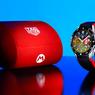 Nintendo dan Tag Heuer Bikin Jam Tangan Super Mario