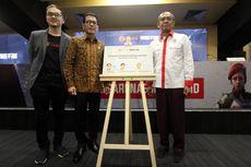 Indonesia Jadi Tuan Rumah Free Fire Champions Cup 2020