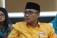 Wasekjen Hanura: SBY Sebaiknya Berdoa dalam Kesunyian