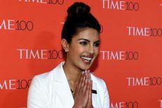 Ucapan Manis Priyanka Chopra untuk Sang Bunda dan Mertuanya di Hari Ibu